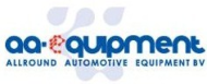 aa-equipment - Allround Automotive Equipment BV
