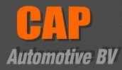 CAP Automotive B.V.